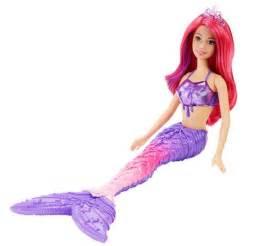 baby registries online mermaid gem fashion doll walmart ca