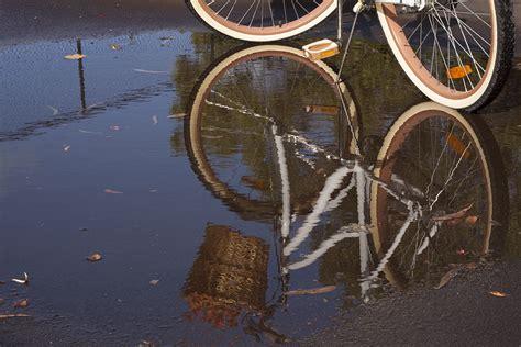 water reflection photography  camera ed digital