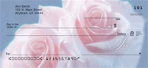 personal check designs 248 checks buy cheap personal checks