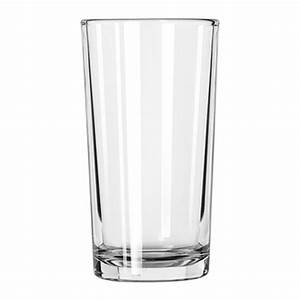 Libbey Puebla 7.75 oz. Juice Glass