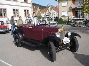 Citroen Trefle : citro n 5hp 1923 torp do tr fle ch tenois 1 photo de 045 bourse d 39 changes autos motos ~ Gottalentnigeria.com Avis de Voitures