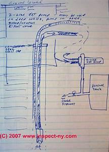 30 Jet Well Pump Diagram