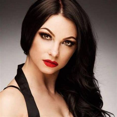 Veselka Ivanova - YouTube