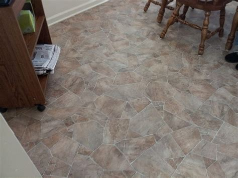 interlocking kitchen floor tiles fresh interlocking vinyl floor tiles kitchen kezcreative 4798