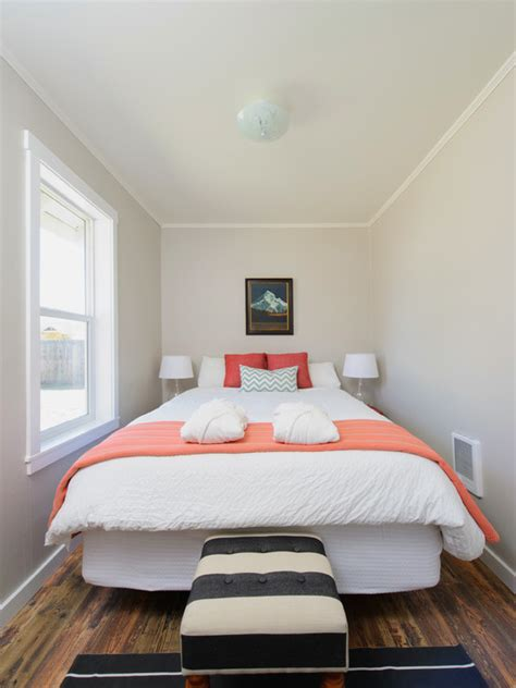 beds for small bedrooms enchanting and cool bedroom designs for small rooms alluring and cool bedroom designs for small