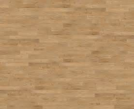 floor in wood floor textures wallmaya