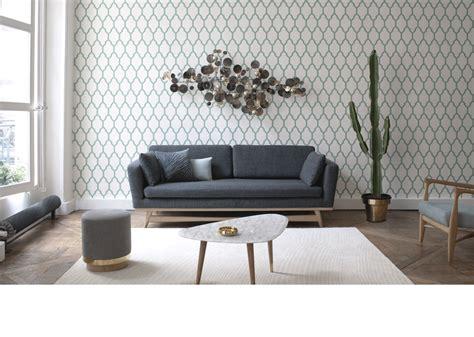 canape design canapé design découvrez le canapé 50 39 s de edition