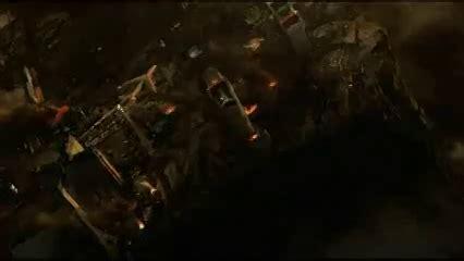 Zootropolis 2 teljes film magyarul. 2012, teljes film - Videa