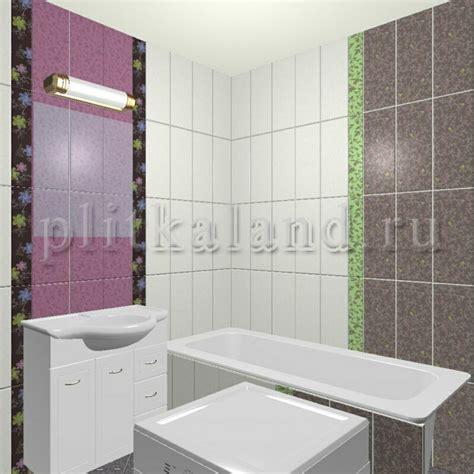 tarif pose carrelage terrasse m2 peinture gratuite 224 venissieux toulon vannes soci 233 t 233 bnds