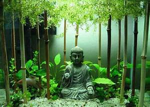 Buddha Aquarium Decor Decor IdeasDecor Ideas