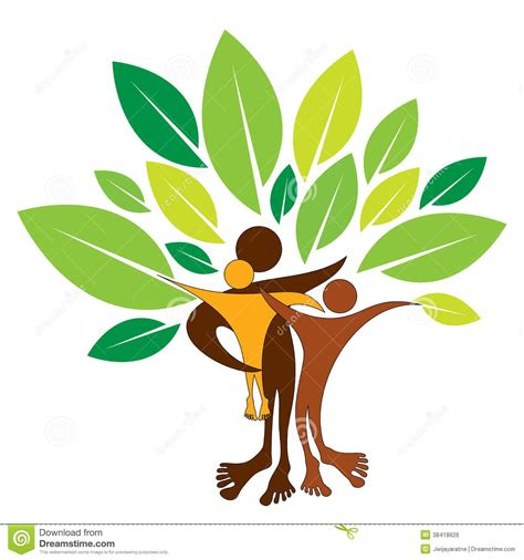 Family Tree Images Image Result For Family Tree Logo Zenozenon Logo Ideas