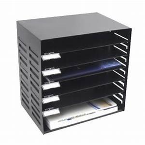 document racks officeworks With document storage racks
