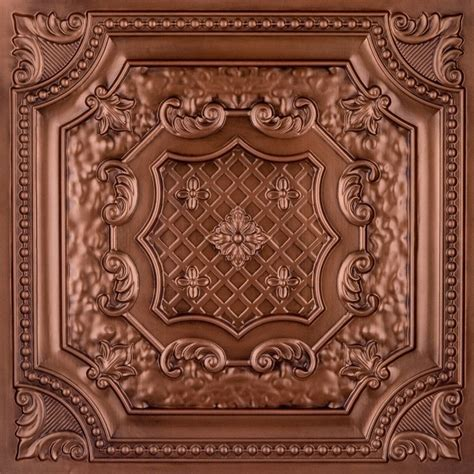 Product Review Decorative Ceiling Tiles  Frugal Fabulous. Decorating A Laundry Room On A Budget. Breakfast Room Tables. Decorate A House. Small Living Room Set. Storage Ideas Laundry Room. Country Living Room. Atlantic City Hotel Rooms. Hanging Decoration Ideas