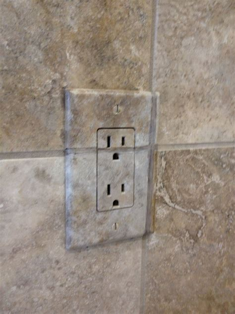 disappearing outlet covers  jen brooks meant  match