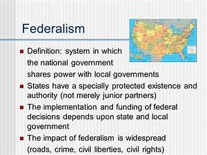 AP United States Government and Politics - ppt video ...