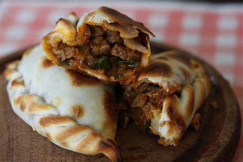 cuisine argentine empanadas empanadas http lonelyplanet com