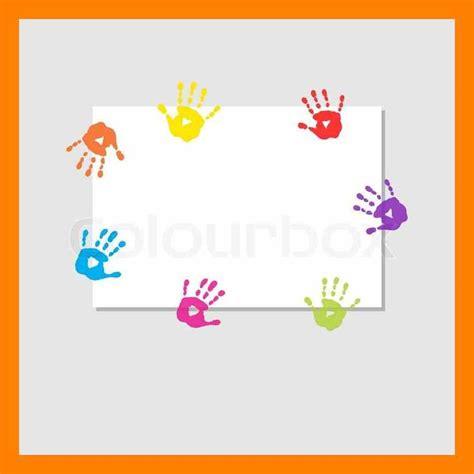 praktikumsbericht deckblatt kindergarten