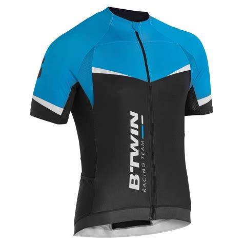 Cycling Jerseys — Everything You Need To Know Roadcc