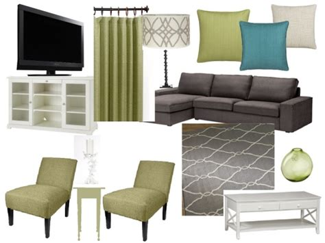 grey green living room ideas pin by laura ross on home decor pinterest