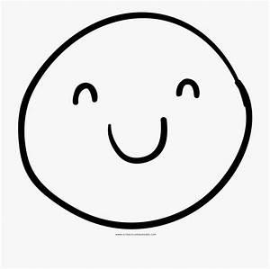 Transparent Smiley Face Drawing , Transparent Cartoon ...