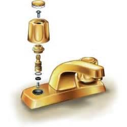 fixing a kitchen faucet fix a leaky bathroom faucet bathroom design ideas