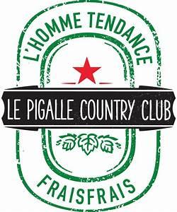 L Homme Tendance : invitation la soir e support your bar by heineken x l ~ Carolinahurricanesstore.com Idées de Décoration
