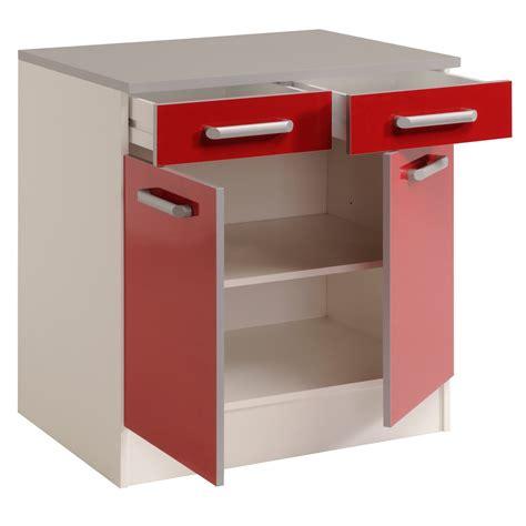 meuble haut cuisine pas cher meuble angle bas cuisine cuisinez pour maigrir