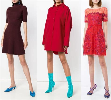 what color shoes to wear with purple dress what color shoes to wear with a burgundy dress burgundy