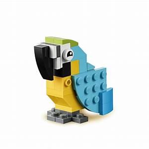 Lego Classic Anleitung : die besten 20 lego anleitung ideen auf pinterest lego bauen lego kreationen und ~ Yasmunasinghe.com Haus und Dekorationen