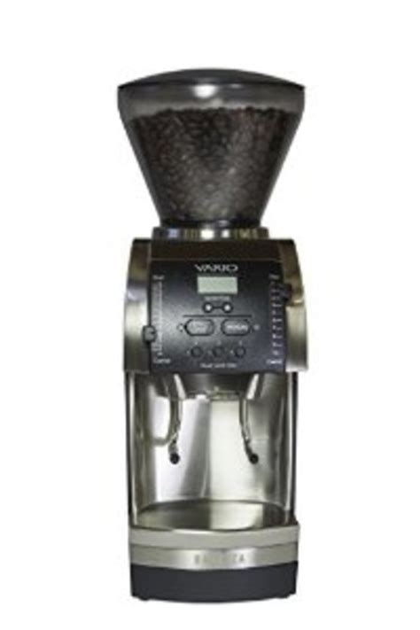 Grinding unlocks the flavor profiles in coffee beans, meaning that going straight from grinding to brewing gives you the most aromatic, decadent coffee you could ask for. 10 Best Coffee Grinders for Espresso Beans Reviews   A Listly List