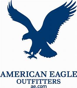 ae spree 16 closed my way of shopping With american eagle order invoice