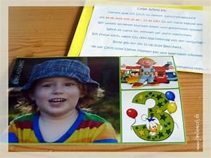 Kindergeburtstag 3 Jahre Spiele : mottoparty baustelle zum kindergeburtstag ~ Whattoseeinmadrid.com Haus und Dekorationen