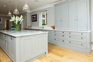 maple gray traditional grey white shaker kitchen With kitchen colors with white cabinets with state of michigan wall art