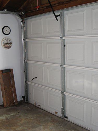 Matador Garage Door Insulation Kit, Designed For 7 Foot