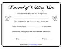 wedding invitations cost free printable renewal of wedding vows certificates templates
