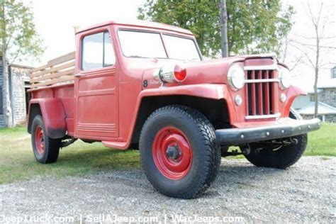 old jeep models 17 best images about willys jeep on pinterest truck