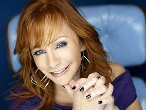 Reba McEntire 1024x768 Wallpapers, 1024x768 Wallpapers ...
