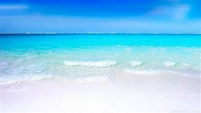 Beach Sand Desktop Wallpapers