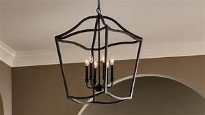 lighting world omaha ne lilianduval With outdoor lighting fixtures omaha