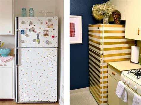 proyectos  decorar la cocina  poco dinero