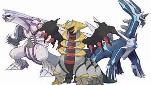 e3 2014 pokemon omega ruby and alpha sapphire