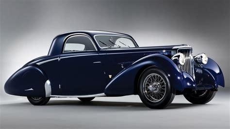 classic car wallpapers hd download