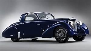 Hd Automobile : classic car wallpapers hd download ~ Gottalentnigeria.com Avis de Voitures