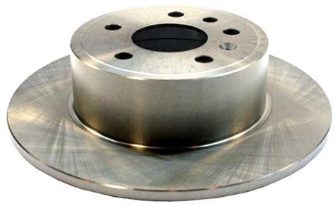 rear brake caliper saab ng   maptun parts