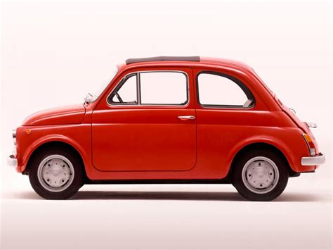 Fiat 500c Modification by Fiat 500 Technical Specifications And Fuel Economy