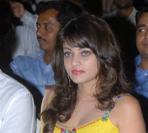 Sneha Ulla Sexy Stills Tamil Actress Tamil Actress Photos Tamil Actors Pictures Tamil