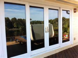 Sliding Patio Doors for Storm Windows