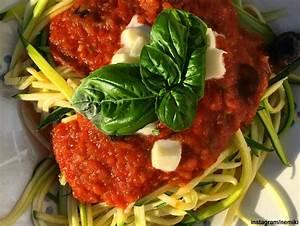Zucchini Faulen An Der Spitze : ungesunde lebensmittel ersetzen endlich lecker und gesund schlemmen ~ Eleganceandgraceweddings.com Haus und Dekorationen