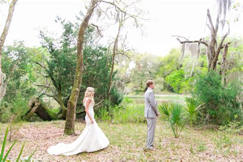 catherine ted brookland pointe wedding  edisto