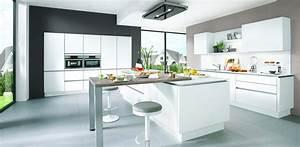 Nobilia kuchen katalog haus dekoration for Nobilia küchen katalog